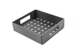 Joe´s Holzkohleeinsatz für Feuerbox