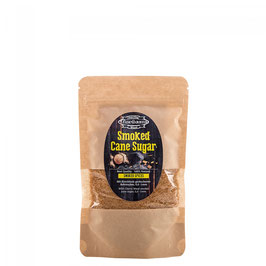 AXTSCHLAG Smoked Spices 150 gr