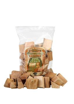AXTSCHLAG Wood Smoking Chunks