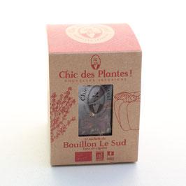 Le Sud by Chic des Plantes !