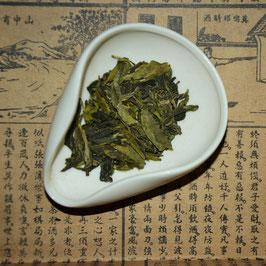 Long Jing bio