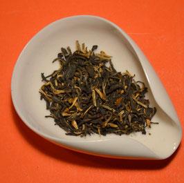 Yunnan Imperial bio