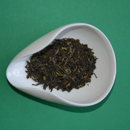 Darjeeling Ambootia First Flush bio