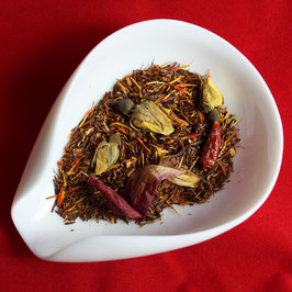 Red Hot Chili Rooibos