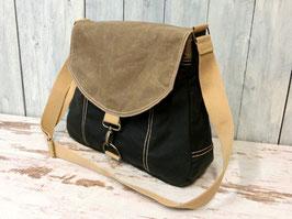 crossbody bag k