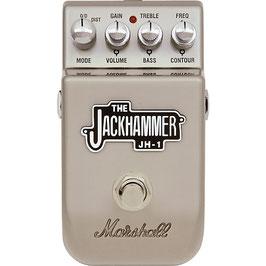 Marschall The Jackhammer jh1