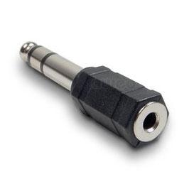 audio adapter 35mm 7543