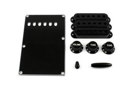 PG-0549 Accessory Kit for Stratocaster