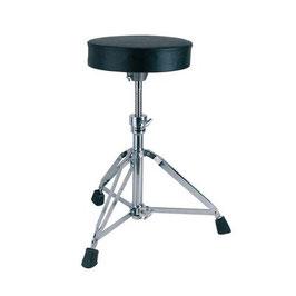 TMA   DTR-080 | Hayman Pro Series drumkruk