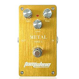 Tomsline Metal