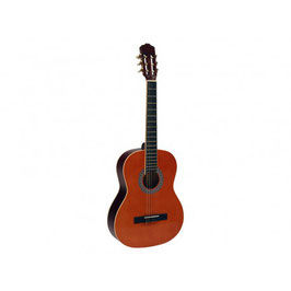 Amuse Classic Guitar MG005