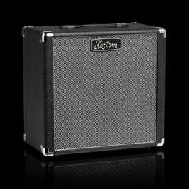 """Kustom 1X12"""" Speaker Cabinet Defender 1X12"""