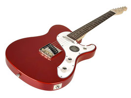 """Richwood Master Series elektrische gitaar """"Buckaroo Standard"""""""