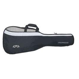 Madarozzo Classical 3/4 Guitar Bag