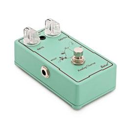 Belcat Chorus pedal