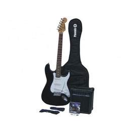 Phoenix Electric. Guitar Set STC100KIT