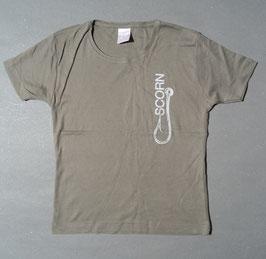 Scorn - Shirt