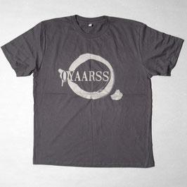Oyaarss Shirt - Classic Logo