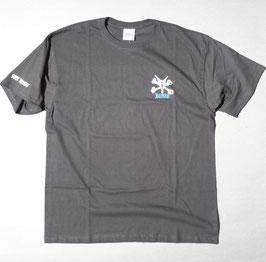 Bones - Rat Bones - Logo Shirt