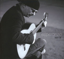 Tott Di/Esperanza/Audio CD