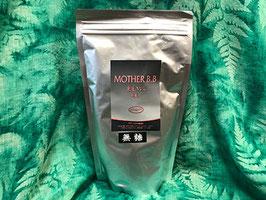 マザーBB(黒豆きなこ胚芽入り)無糖 450g