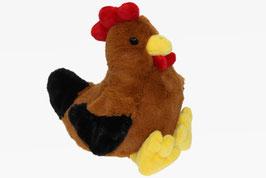 Plüsch Huhn
