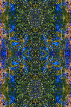Lithoviso Blanket - XL - 200 cm x 150 cm