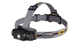 Fenix HL55 LED Stirnlampe
