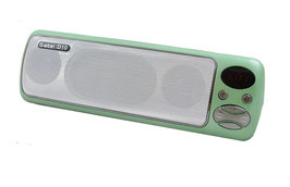 Siebel UKW-Radio / MP3 Player