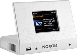 Noxon 17400