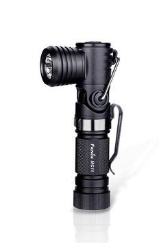 Taschenlampe Fenix MC11 LED Anglelight- 45 Grad