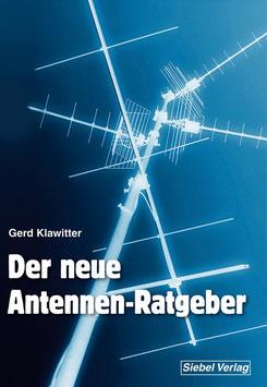 Fachbuch: Der neue Antennenratgeber