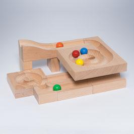 """Kugelbahn """"Spirale"""" S"""