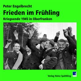 Peter Engelbrecht - Frieden im Frühling