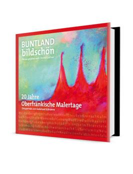 Buntland - bildschön