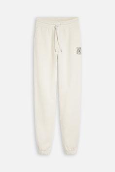 CLOSED   Sweatpants - vanilla sherbet