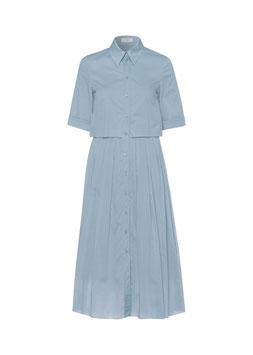 RIANI | Kleid  - Blusenkleid - jade