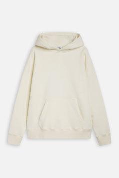 CLOSED | Hoody 24/7  - vanilla sherbet