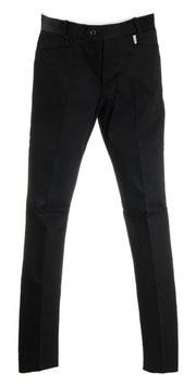 Véritable Pantalon de Gardian