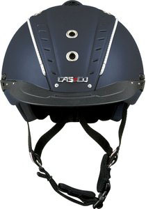 CASQUE CASCO MISTRALL II