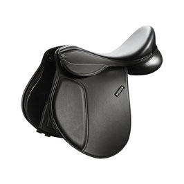 Selle Norton enfant/poney