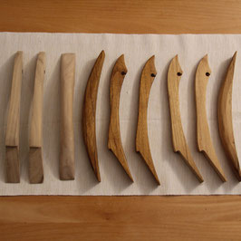 Reiterbogen Selbstbauset Eucalyptus