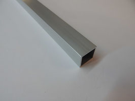 Vierkantrohr 100 cm