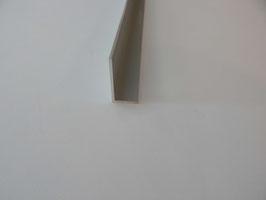 Winkel - 200 cm