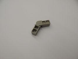 Gelenkverbinder 90 - 180 Grad