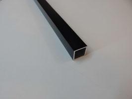 Vierkantrohr 200 cm