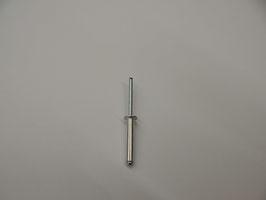 Blindniete 4,8 x 25 mm für Blockverbinder 20er und 25er