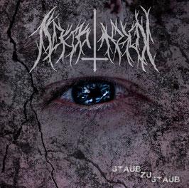 """CD Album """"Staub zu Staub"""""""
