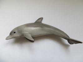 Schleich Delfin, 2012