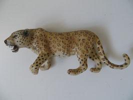 Schleich Leopard 2006